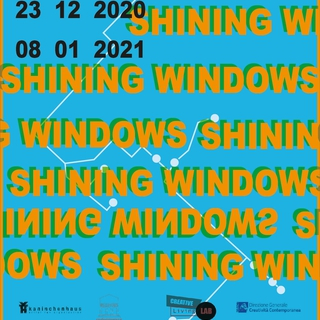 Shining Windows Tour - SezioneAurora